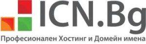 ICN-logo-small-300x91