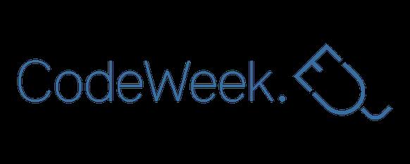 Code Week Враца