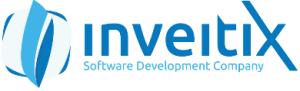 inveitix_logo-300x91