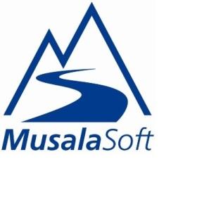 musala_logo