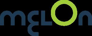 Logo_CMYK_melon